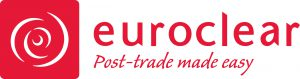euroclear-logo-red-horizontal