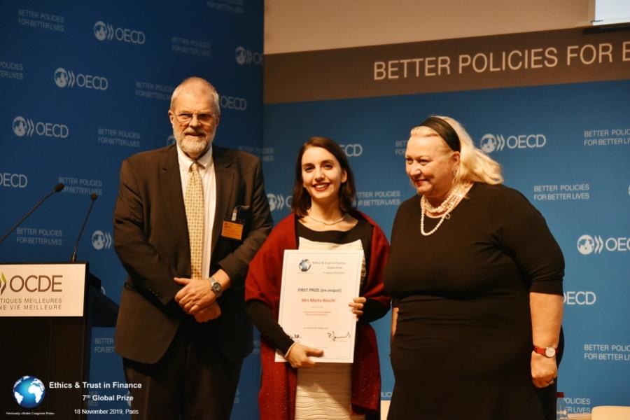 Award Ceremony117_Rocchi