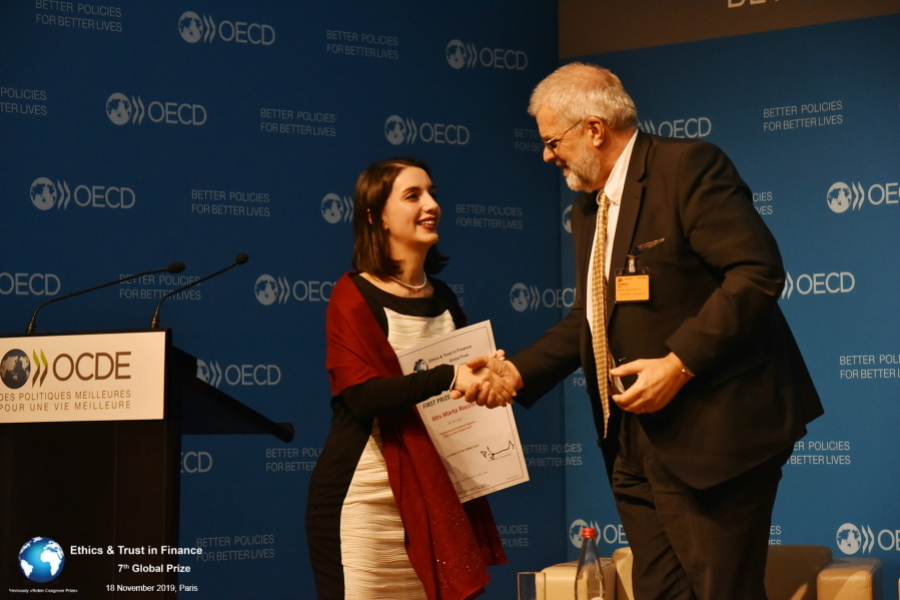 Award Ceremony130_Rocchi