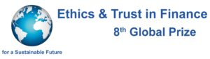 Online Event: Ethics in the Age of Digital Finance Issues and Challenges